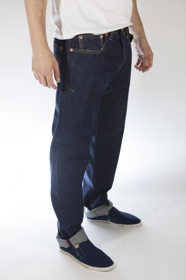 jeans-crossley-blu-blue-denim-c-cotton-cachemire-limited-edition-l-appartamento-rimini-3