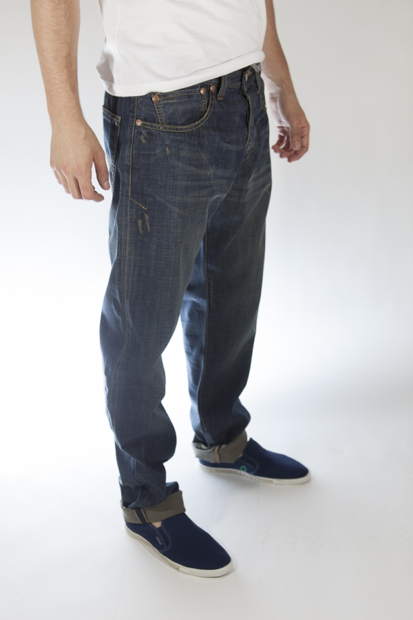 jeans-crossley-blu-light-washed-lavato-denim-c-cotton-cachemire-limited-edition-l-appartamento-rimini-3