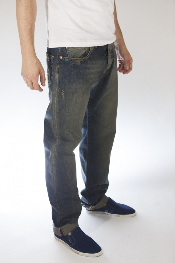 jeans-crossley-tea-washed-lavato-denim-c-cotton-cachemire-limited-edition-l-appartamento-rimini-3