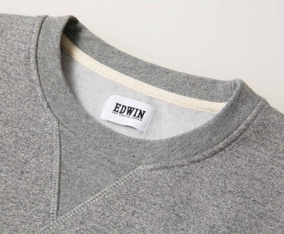 l-appartamento-rimini-edwin-felpa-sweatshirt-grigia-ssic-crew-sweat-moulin-grey-1