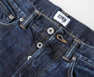l-appartamento-rimini-edwin-jeans-dark-blue-denim-contrast-dark-wash-2