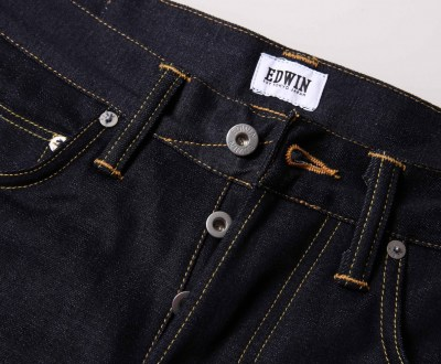 l-appartamento-rimini-edwin-jeans-tapered-deep-blue-denim-unwashed-ed55-2