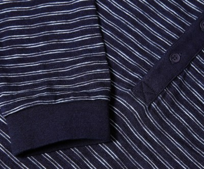 l-appartamento-rimini-edwin-stripes-jersey-striped-dark-indigo-1