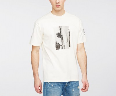 l-appartamento-rimini-edwin-t-shirt-palmas-photo-palma-surf