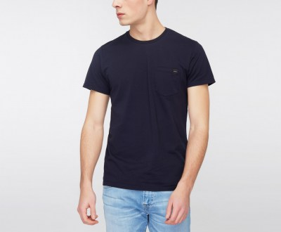 l-appartamento-rimini-edwin-t-shirt-pocket-taschino-blue-blu