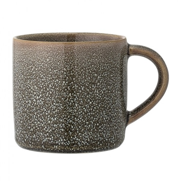 l-appartamento-rimini-ella-mug-tazza-green-stoneware-bloomingville-design-danish
