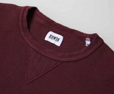 l-appartamento-rimini-felpa-sweatshirt-light-knit-cotton-cordovan-bordeaux-1