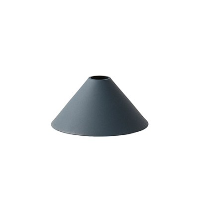 l-appartamento-rimini-ferm-living-cone-shade-dark-blue-light-lamp-danish-design
