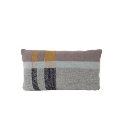 l-appartamento-rimini-ferm-living-cushion-cuscino-mint-small-medley-knitted-danish-design