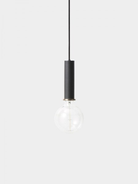 l-appartamento-rimini-ferm-living-socket-pendant-high-pipetta-componibile-black-nero-light-lamp-danish-design
