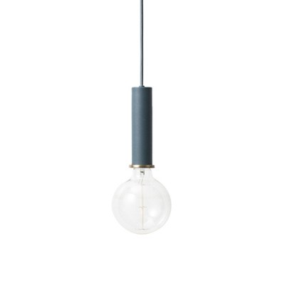 l-appartamento-rimini-ferm-living-socket-pendant-high-pipetta-componibile-dark-blue-light-lamp-danish-design