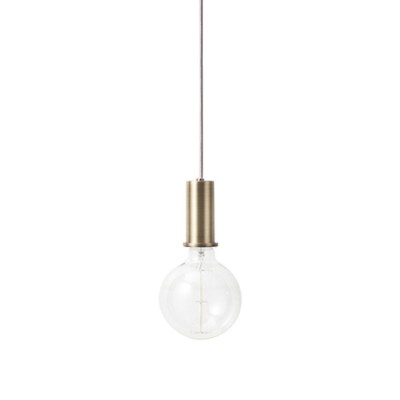 l-appartamento-rimini-ferm-living-socket-pendant-low-pipetta-componibile-brass-ottone-light-lamp-danish-design
