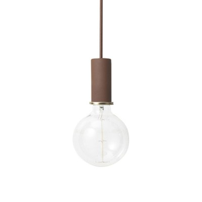 l-appartamento-rimini-ferm-living-socket-pendant-low-pipetta-componibile-red-brown-light-lamp-danish-design