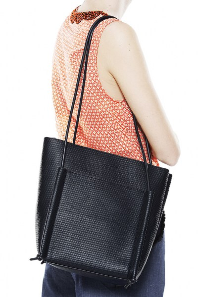l-appartamento-rimini-gazel-ecopelle-shopper-black-nero-borsa_coffa_1