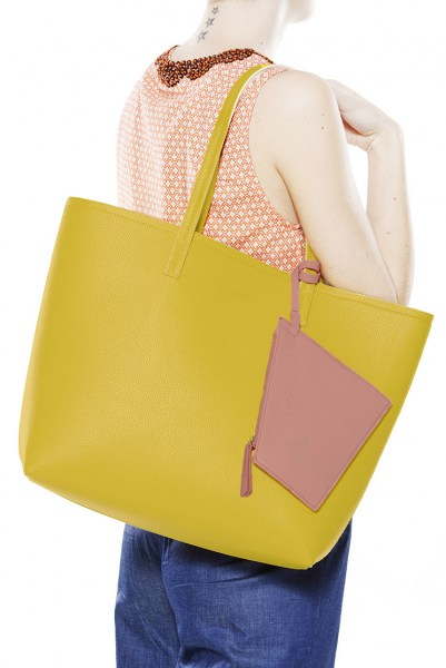 l-appartamento-rimini-gazel-ecopelle-shopper-yellow-gialla-borsa_carena_1