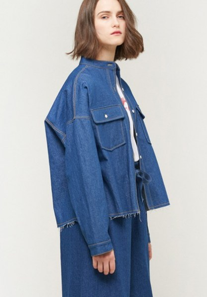 l-appartamento-rimini-hidden-forest-market-denim-shirt-fringe-camicia-jeans-pockets