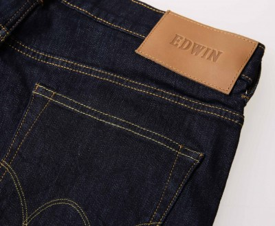 l-appartamento-rimini-jeans-blu-listed-selvage-denim-rinsed-ed80-edwin-3