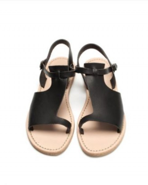 l-appartamento-rimini-lanapo-genova-black-nero-leather-pelle-sandals-sandali-cinque-terre