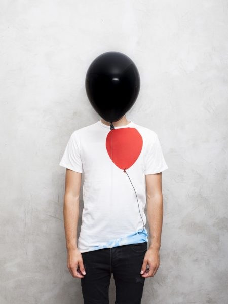 l-appartamento-rimini-malph-t-shirt-balloon-palloncino-basic-white