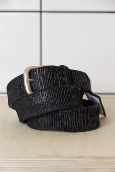 l-appartamento-rimini-orciani-belt-cintura-cinta-cinture-pelle-leather-made-in-italy-fano-cuoio-11