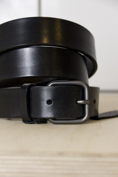 l-appartamento-rimini-orciani-belt-cintura-cinta-cinture-pelle-leather-made-in-italy-fano-cuoio-14