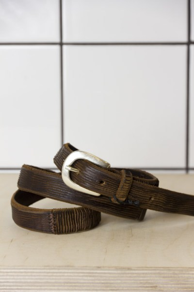 l-appartamento-rimini-orciani-belt-cintura-cinta-cinture-pelle-leather-made-in-italy-fano-cuoio-15