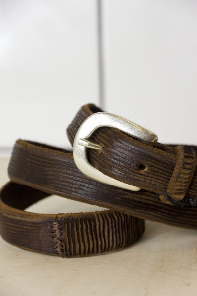 l-appartamento-rimini-orciani-belt-cintura-cinta-cinture-pelle-leather-made-in-italy-fano-cuoio-16