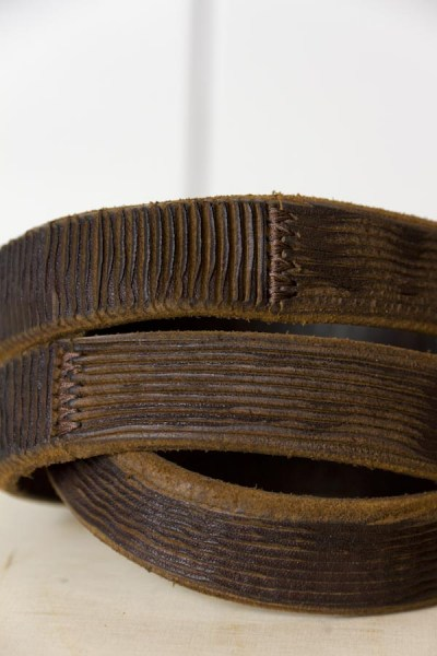 l-appartamento-rimini-orciani-belt-cintura-cinta-cinture-pelle-leather-made-in-italy-fano-cuoio-17