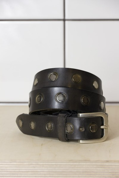 l-appartamento-rimini-orciani-belt-cintura-cinta-cinture-pelle-leather-made-in-italy-fano-cuoio-20
