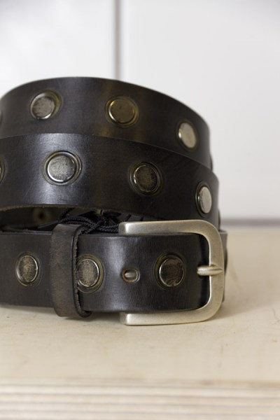 l-appartamento-rimini-orciani-belt-cintura-cinta-cinture-pelle-leather-made-in-italy-fano-cuoio-21
