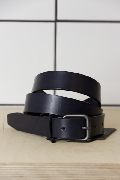 l-appartamento-rimini-orciani-belt-cintura-cinta-cinture-pelle-leather-made-in-italy-fano-cuoio-22