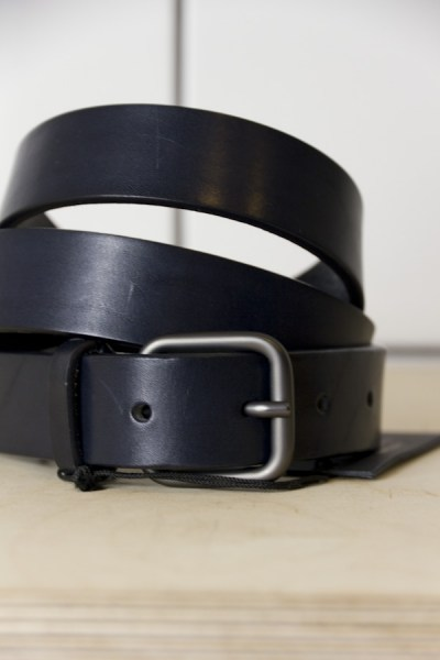 l-appartamento-rimini-orciani-belt-cintura-cinta-cinture-pelle-leather-made-in-italy-fano-cuoio-23