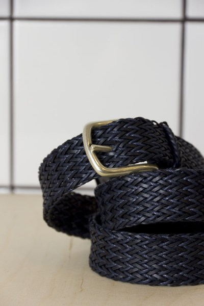 l-appartamento-rimini-orciani-belt-cintura-cinta-cinture-pelle-leather-made-in-italy-fano-cuoio-2