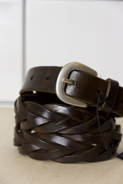 l-appartamento-rimini-orciani-belt-cintura-cinta-cinture-pelle-leather-made-in-italy-fano-cuoio-4