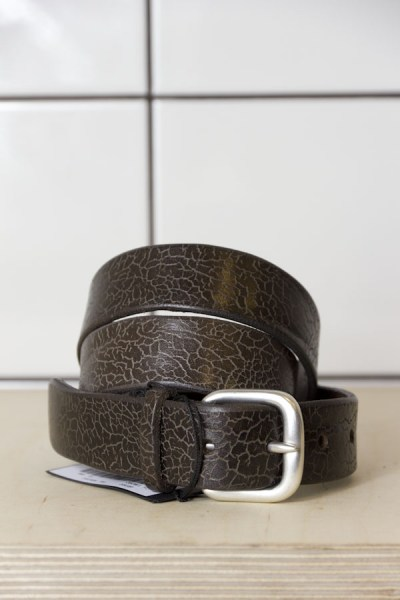 l-appartamento-rimini-orciani-belt-cintura-cinta-cinture-pelle-leather-made-in-italy-fano-cuoio-9