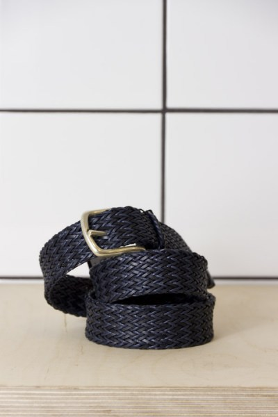 l-appartamento-rimini-orciani-belt-cintura-cinta-cinture-pelle-leather-made-in-italy-fano-cuoio