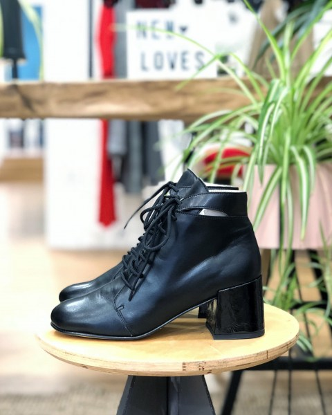l-appartamento-rimini-ouigal-shoes-fay-boots-leather-pelle-black-nero-stivale-stivaletto