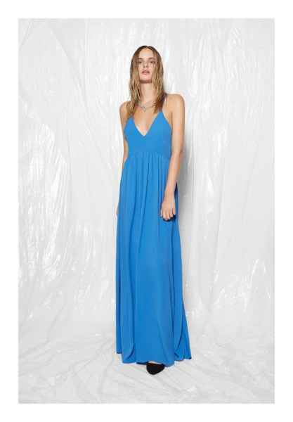 l-appartamento-rimini-rue-bisquit-abito-dress-lungo-long-color-block-light-blue-blu