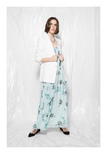 l-appartamento-rimini-rue-bisquit-abito-dress-lungo-long-color-light-blue-blu-flower-fiori