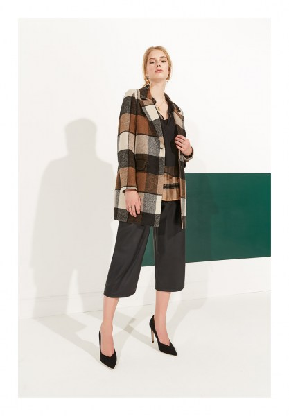 l-appartamento-rimini-rue-bisquit-made-in-italy-cappotto-coat-scacchi-quadri-checks-wool