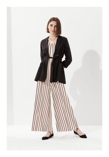 l-appartamento-rimini-rue-bisquit-tutina-righe-stripes-tuta-viscosa-jumpsuit-overall