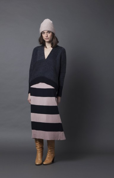 l-appartamento-rimini-sartoria-vico-gonna-skirt-plisse-viscosa-cotone-knit-3