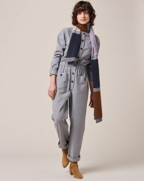 l-appartamento-rimini-sessun-allinone-tuta-overall-lana-wool-jumpsuit-grey-3