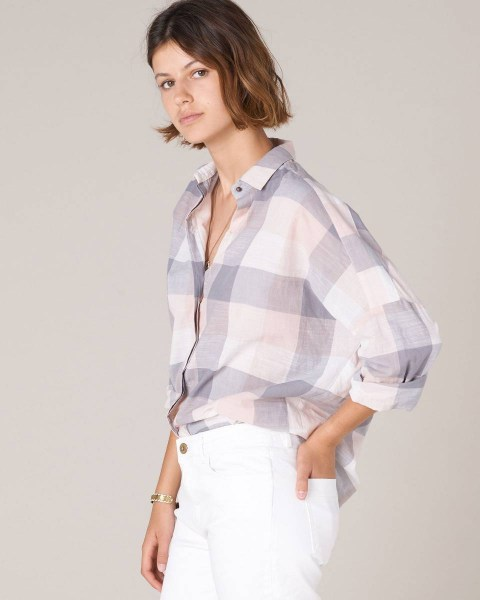 l-appartamento-rimini-sessun-camicia-delima-pink-squares-checks-shirt-cotton