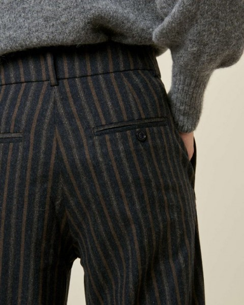 l-appartamento-rimini-sessun-carpentie-pablo-carbone-lana-wool-stripes-pantalone-2