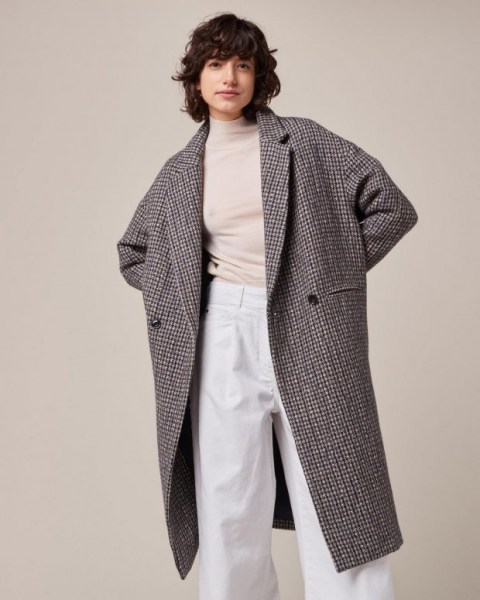 l-appartamento-rimini-sessun-gettysburg-coat-cappotto-pied-de-poule-lurex-lana-wool-over