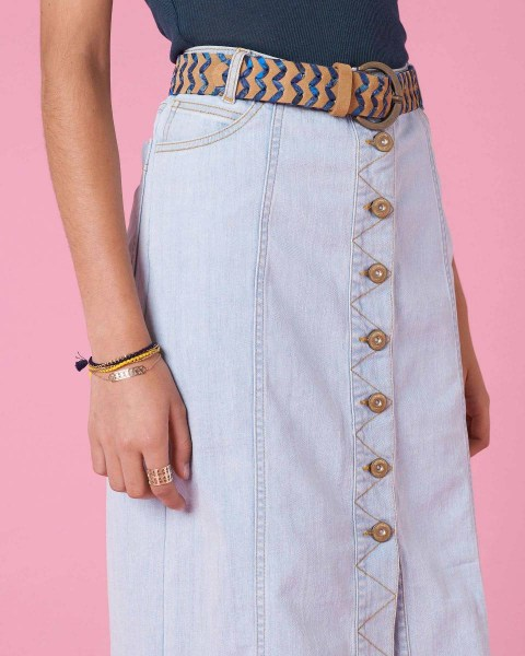 l-appartamento-rimini-sessun-jeans-denim-sister-blues-skirt-longuette-gonna-summer-blue-azzurro-light-3