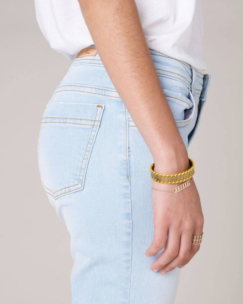l-appartamento-rimini-sessun-jeans-denim-stoneford-summer-blue-azzurro-light-2