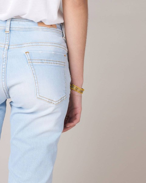 l-appartamento-rimini-sessun-jeans-denim-stoneford-summer-blue-azzurro-light-3