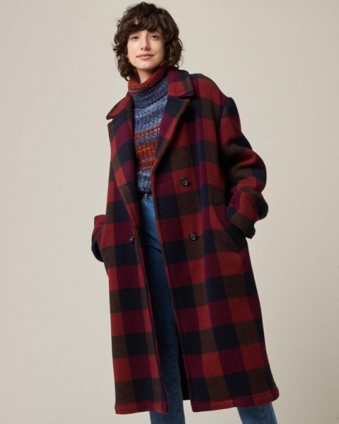 l-appartamento-rimini-sessun-kathyka-coat-checks-red-tartan-cappotto-oversize-1